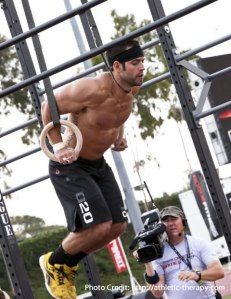 fitness2xtreme-images-merrell-down-and-dirty-crossfit-wod-fl