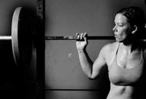 women-weight-lifting-strength-training1