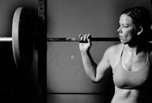 women-weight-lifting-strength-training1