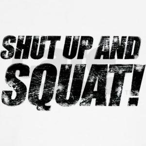 shut_up_and_squat_womens_tank_top