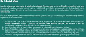 Captura de pantalla 2014-03-31 a la(s) 18.37.12