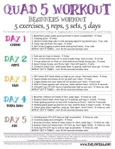 5x5x5-workout1