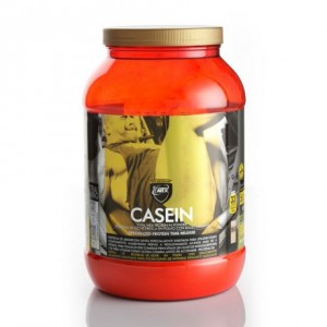 100-casein-15-kg (1)