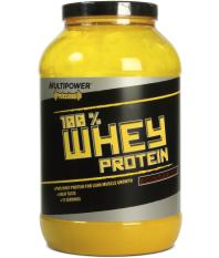 Multipower_Pro._100_Whey_Protein_2.25kg