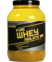 Multipower_Pro._Pure_Whey_Protein_Isolate_100_908g
