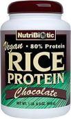 riceprotein