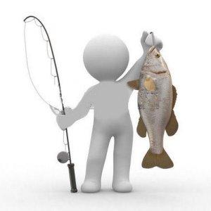 enseñalo_a_pescar