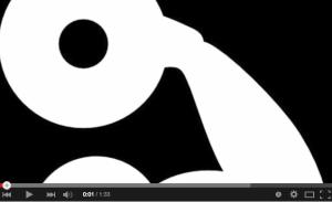 Captura de pantalla 2014-12-16 a las 1.37.50