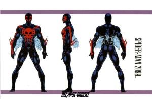 spiderman2099rq5