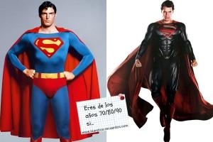 superman-antes-y-despues