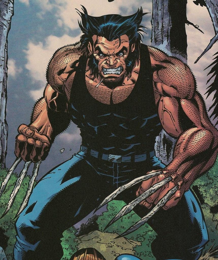 Wolverine_(Clone)_(Earth-161)_0001