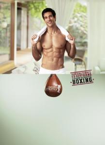 companhia-athletica-gym-ex-boyfriend-600-11374