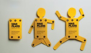 creative-business-cards-part2-4