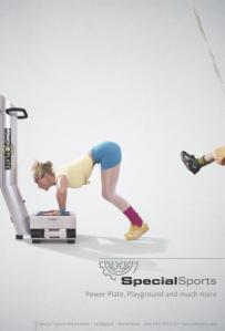 fitness-club-power-plate-small-58483