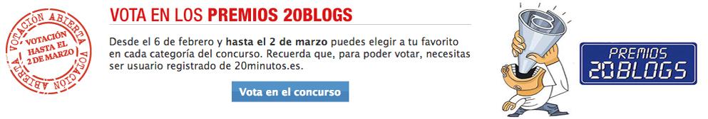 20blog