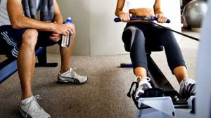 36_love_games-flash