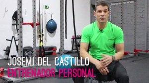 Entrenador-Personal-Madrid-Josemi