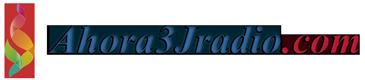 logo-ahora3jradio2