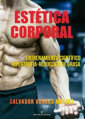 libro-estetica-corporal2