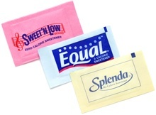 artificial-sweetner-sachets