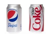 diet-coke-and-diet-pepsi